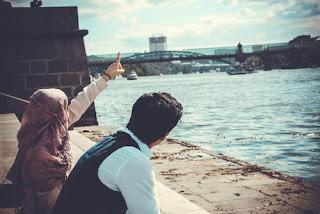صورجميله عن الحب , أجمل صور الحب الرائع الرومانسي