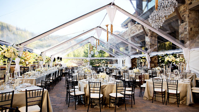 Wedding Venues Salt Lake City