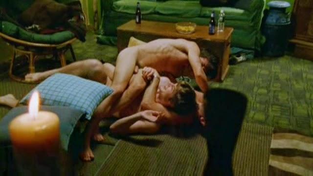 Kissing Porn Galery