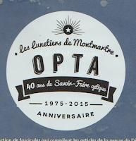 http://www.opta-createurs.com/