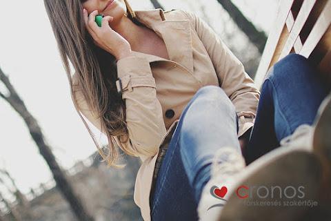 Hogyan érdemes társat keresni egy hosszú párkapcsolat után?