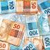 SORTE: Mega-Sena acumula e pode pagar R$30 milhões na próxima quarta-feira (31)