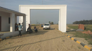 Plots in Gorakhpur Emi, Emi Plots in Gorakhpur, Plot in Gorakhpur, Plots in Gorakhpur, Residential Plots in Gorakhpur, Residential Land in Gorakhpur, Residential Plots in Gorakhpur Emi,