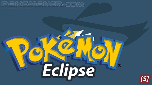 Pokemon Eclipse (Spanish)
