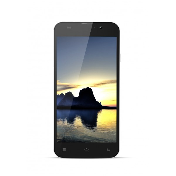 Zopo ZP980 specifications and price in india