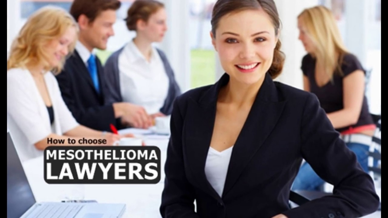 Mesothelioma Attorney Mesothelioma Lawyer Mesothelioma Legal Top 10 Best Mesothelioma Lawyers And Attorney In Colorado