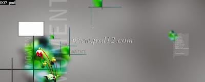 Kanyadan PSD Vol.4