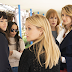 Repleta de segredos, 'Big Little Lies' ganha trailer para a 2ª temporada