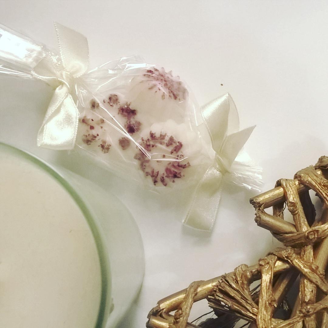 Domowy balsam w kostce DIY jak zrobić jak używać