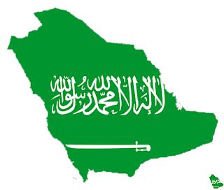 أحسن-المشاريع-السعودية-الصغيرة-بالمنزل-والمُدرة-لأرباح-عالية