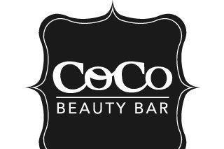 Lowongan Kerja Pekanbaru : Coco Beauty Bar Mei 2017