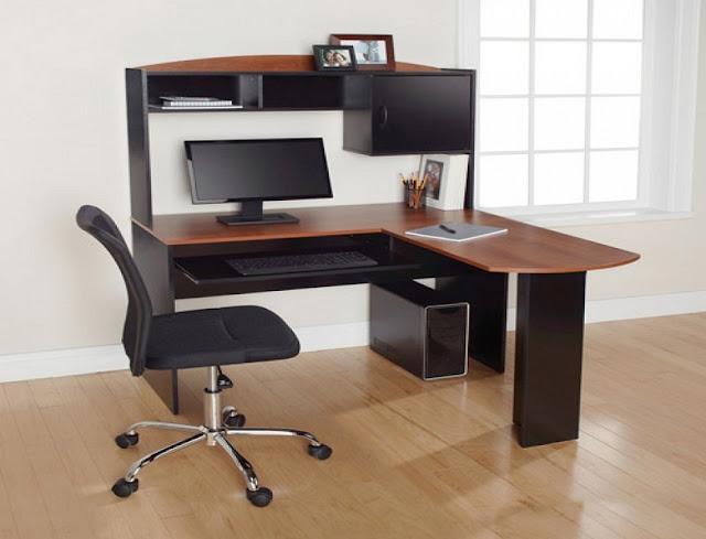 best buy home office desks for cheap sale online