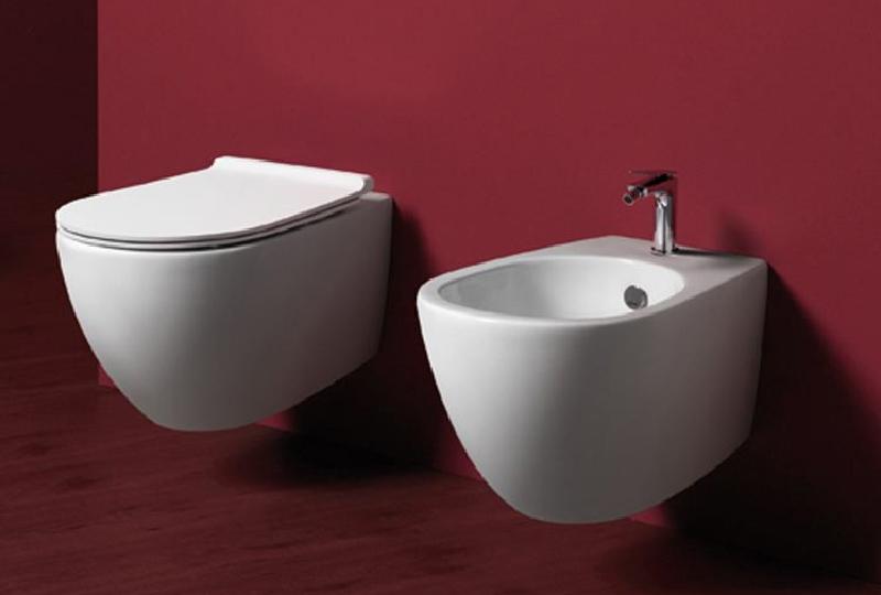 Consigli e soluzioni di design per il tuo secondo bagno dettagli