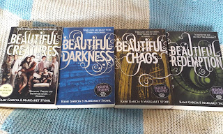 book series to read, recommended book series, book recommendations, fantasy books, fantasy books to read, fantasy book recommendations, book blog,