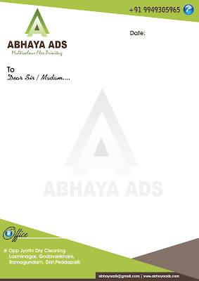 abhaya-ads-letter head-design-sample-template-free-downloads