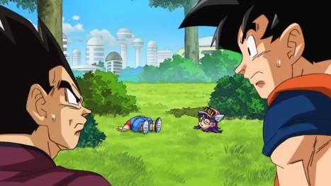 Dragon Ball Super Dublado Episódio 69, Assistir Dragon Ball Super Dublado Episódio 69, Dragon Ball Super Dublado , Dragon Ball Super Dublado - Episódio 69,