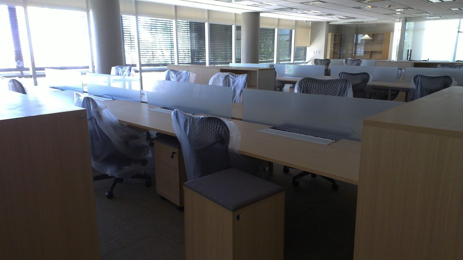 Sucarpinteriaorg muebles de oficina for Muebles de oficina 2016
