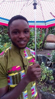 chris-odogwu-nigerian-actor-writer-oap