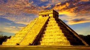 ✎ ▷ Todo acerca de la Gran  Cultura Maya