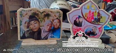 Plakat Marmer Murah, Plakat Marmer Surabaya, Desain Vandel Marmer