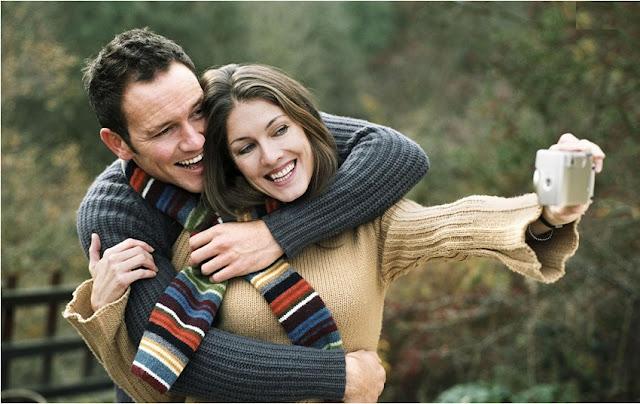 sevgiliye yapılacak güzel sürpriz önerileri