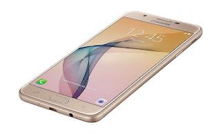 حل مشكلة درجة حرارة البطارية منخفضة جدا لجهاز Galaxy J7 Prime SM-G610F