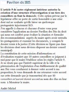 http://notrevesinet.blogspot.fr/p/blog-page_10.html