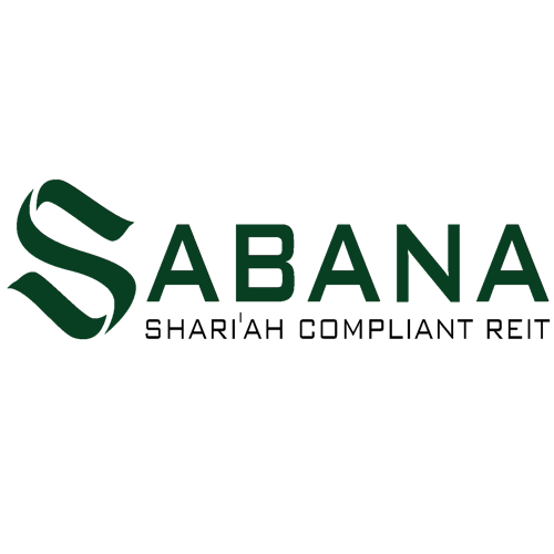 Sabana Shari'ah Compliant REIT - Phillip Securities 2017-05-11: Change Is Afoot ~ Merger Target