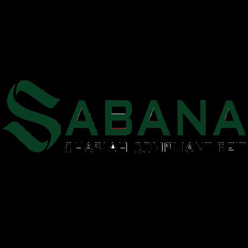 SABANA SHARI'AH COMPLIANT REIT (M1GU.SI) @ SG investors.io
