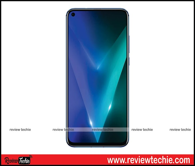 Honor View 20 Full Review