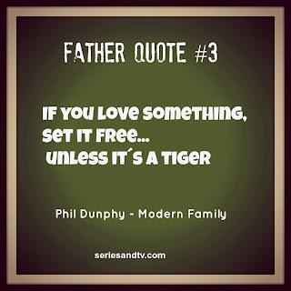 hilarious family quotes - photo #8