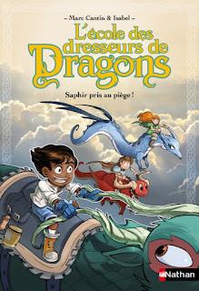 https://lacaverneauxlivresdelaety.blogspot.fr/2016/07/lecole-des-dresseurs-de-dragons-tomes-1.html