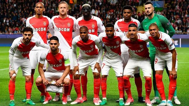 """AS Monaco Tak Mau Kehilangan Pemain Kunci """"Lagi""""!"""