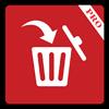 System App Safe Remover