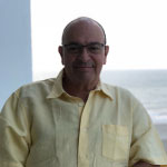 Andrés de Bedout Jaramillo