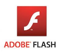 https://get.adobe.com/br/flashplayer/