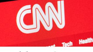 CNN's Acosta Turns Heckler At Press Briefings