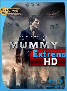 The mummy (La momia) (2017) HD [1080p] Latino [GoogleDrive] SilvestreHD