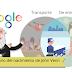 Cumpleaños de John Venn, el de los conjuntos, por Google
