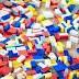 Some Facts About Lego