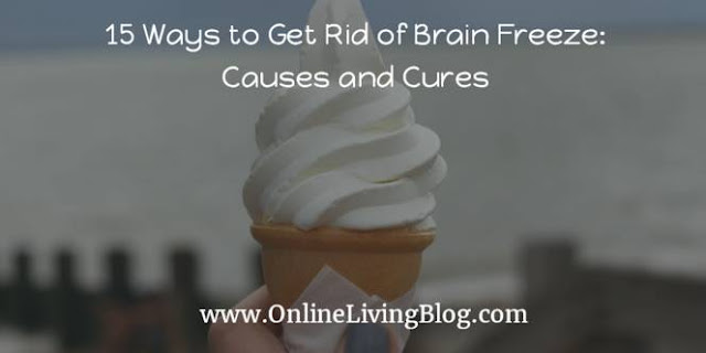 how-to-Get-Rid-of-Brain-Freeze