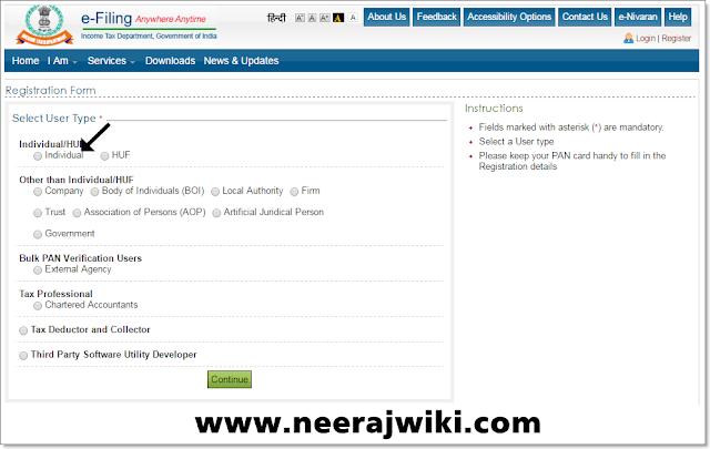 how to link pan card to aadhaar card