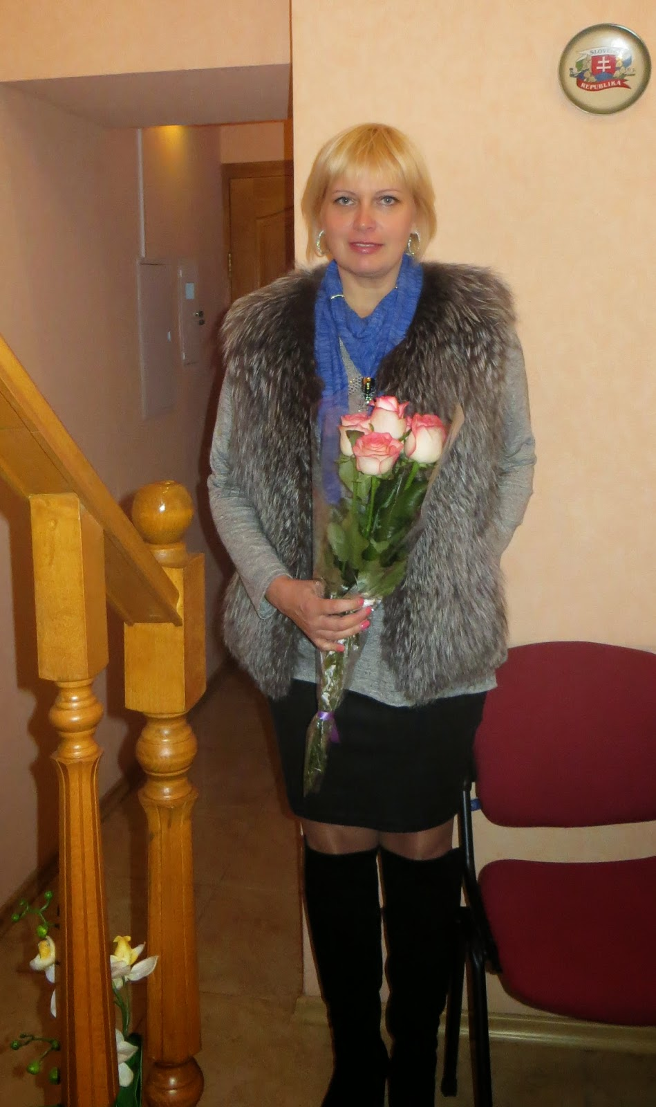 Your Lovely Ukrainian Wife 63