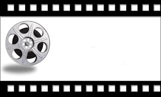 Review Film Terbaru