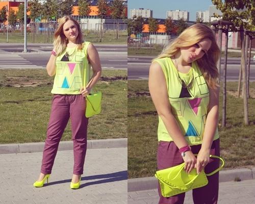 fajny-styl-blogerka-modowa