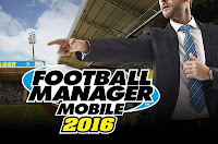 Game Sepakbola Android Terbaik dan Terbaru