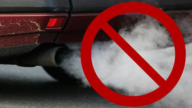 Buongiornolink - Addio alle auto diesel