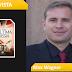 [ENTREVISTA #07] CONVERSAMOS COM MAX WAGNER