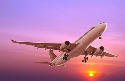 Harga Tiket Pesawat Ke Bali Terbaru Bulan Ini 2017 Update