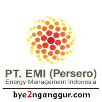 Lowongan Kerja BUMN PT Energy Management Indonesia 2018